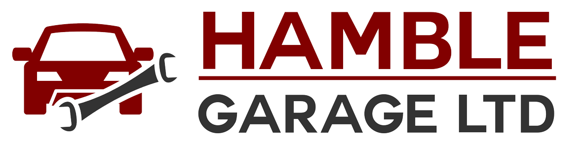 Hamble Garage: local garage services in Southampton